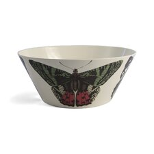 Metamorphosis Serving Bowl