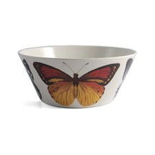 Metamorphosis Serving Bowl (Set of 4)