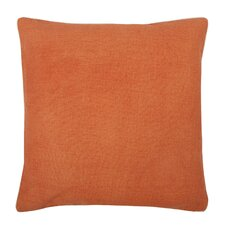 <strong>Thomas Paul</strong> Fragments Solid Alcazar Pillow