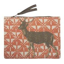 Deer Pouch