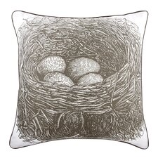 "<strong>Thomas Paul</strong> 18"" Nest Pillow"