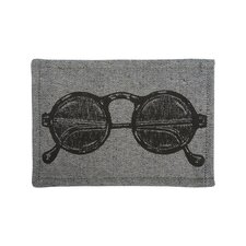 <strong>Thomas Paul</strong> Eyeglass Case