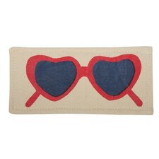 Lola Sunglass Case