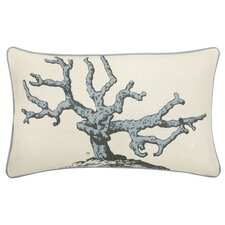 <strong>Thomas Paul</strong> Corallum 12x20 Pillow