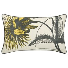 Botanical 12x20 Pillow