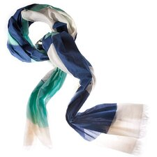 Whale Scarf