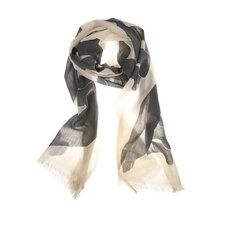 <strong>Thomas Paul</strong> Polar Bears Scarf