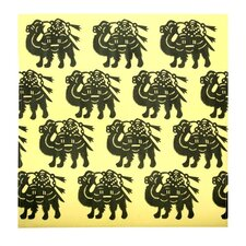 <strong>Thomas Paul</strong> Camels Bandana