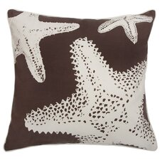 "26"" Starfish Pillow"