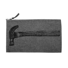<strong>Thomas Paul</strong> Tool Pouch