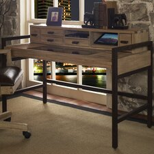 Blair Smart Top Desk