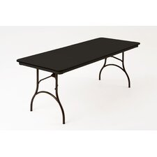 "72"" Rectangle Folding Table"