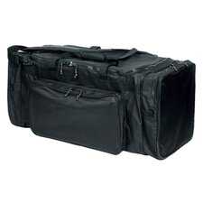 "34"" Ballistic Travel Duffel"