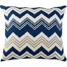 Zazzle Cotton Accent Pillow
