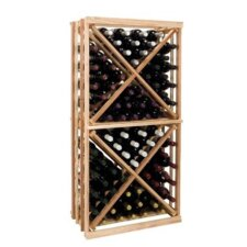 <strong>Wine Cellar Innovations</strong> Vintner Series 192 Bottle Wine Rack