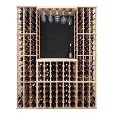 Designer Series 174 Bottle Wine Rack