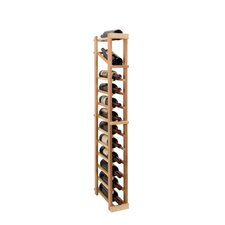 <strong>Wine Cellar Innovations</strong> Vintner Series 12 Bottle Wine Rack