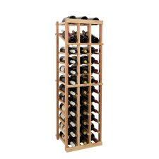 <strong>Wine Cellar Innovations</strong> Vintner Series 36 Bottle Wine Rack