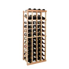 <strong>Wine Cellar Innovations</strong> Vintner Series 48 Bottle Wine Rack