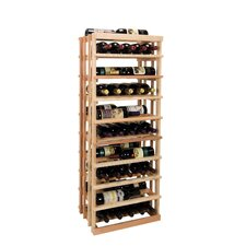Vintner Series 30 Bottle Wine Rack