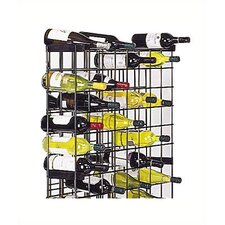 <strong>Wine Cellar Innovations</strong> 152 Bottle Wine Rack