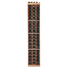 <strong>Wine Cellar Innovations</strong> Designer Series 60 Bottle Wine Rack