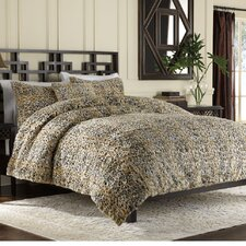 Leopard Bedding Collection