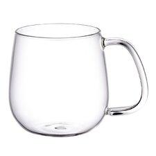 Unitea Glass Medium Cup