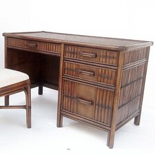 Polynesian Writing Desk