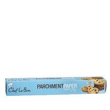 Genuine Vegetable Parchment