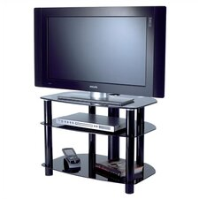Sona TV Stand
