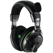 Xbox 360 Ear Force X32 HS Headset