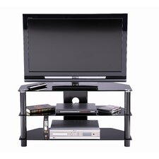 Essentials Series Alpha TV Stand