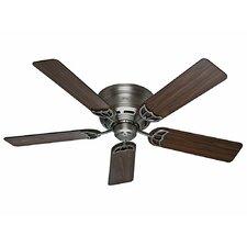"""52"""" Low Profile® III 5 Blade Ceiling Fan"""
