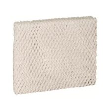 Replacement Filter for 32300