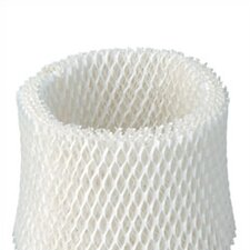 Replacement Filter for 32200