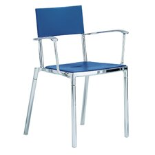 Blitz Stacking Chair