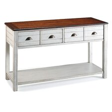 Bellhaven Console Table