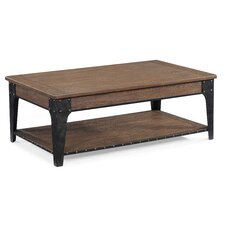 Lakehurst Coffee Table