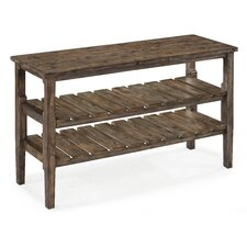 Cumberland Console Table
