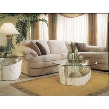Ponte Vedra Coffee Table Set