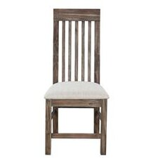 Adler Side Chair (Set of 2)