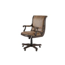 Broughton Hall Desk Chair