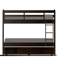 Twilight Bunk Trundle