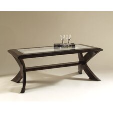 <strong>Magnussen Furniture</strong> Roxboro Coffee Table
