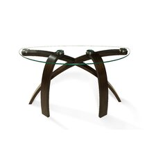 <strong>Magnussen Furniture</strong> Allure Console Table