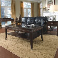 Lakefield Coffee Table Set