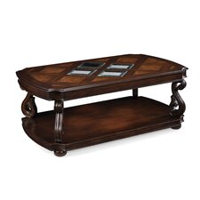 Harcourt Coffee Table
