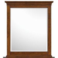 Riley Rectangular Dresser Mirror