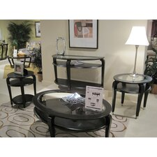 Harper Coffee Table Set